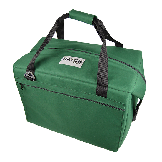 48 pack (Forest Green)