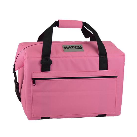 24 pack (Pink)