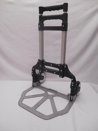 Trolley Cart (black/aluminimum)