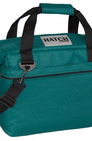 12 Pack (Teal 660) - LIMITED TIME!