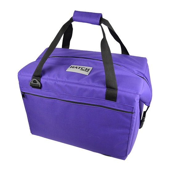 48 pack (Purple)