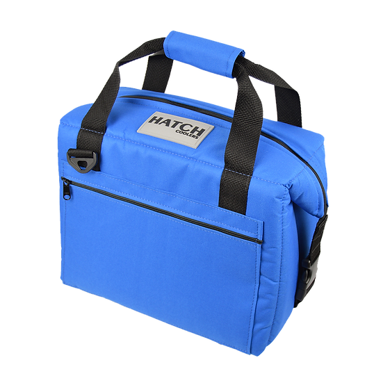 12 Pack (Royal Blue)
