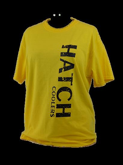 Adult Shirts - Large