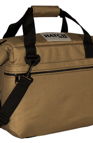 12 Pack (Taupe) - LIMITED TIME!