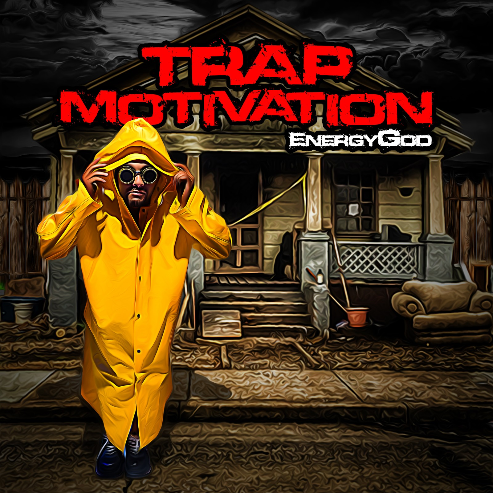 TrapMotivationMixtape_-2