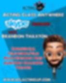 Skype Flyer.jpg