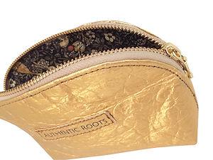 gold makeup bag w3.jpg