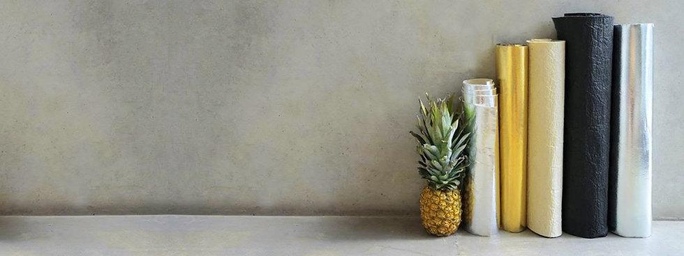 pineapple leather rolls colours.jpg