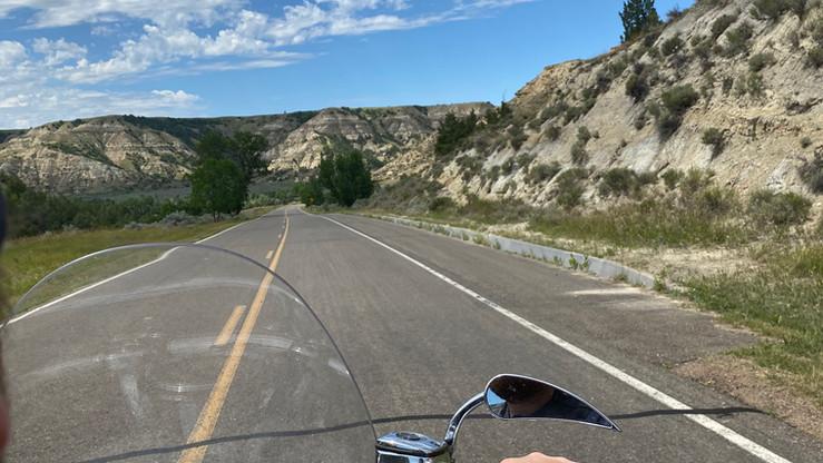 Badlands Harley.jpeg