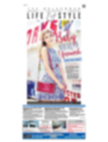 Fourth of July fashion_Page_1.jpg