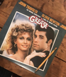'The Grease Soundtrack'