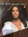 'The Best of Carly Simon'