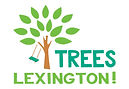 Trees Lex logo_FLAT SWING_white.jpg