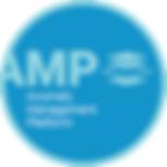 AMP CIRCLE.png