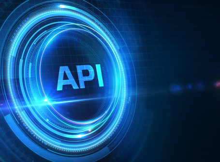 API security should be high on CISOs radar - here's why