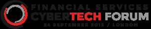CyberTech_Forum-10-ok.png