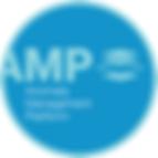 AMP CIRCLE_3x.png