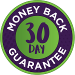 30day MoneyBack.png