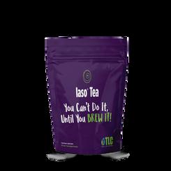 Iaso Tea 10 Pack