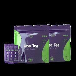 Instant Iaso Tea