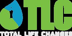 Logo TLC.png