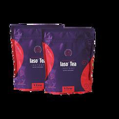 Fruit Punch Instant Iaso® Tea