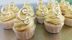 Cupcake Inicial