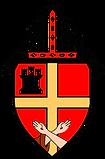 ASF logo.png
