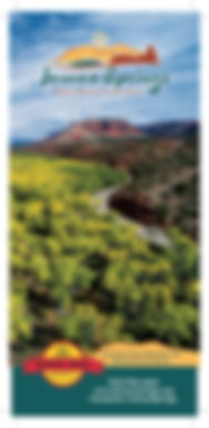 Jemez Springs Rack Card_print3a front-1.