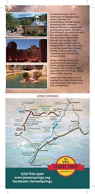 Jemez Springs Rack Card_print3 back-1.jp