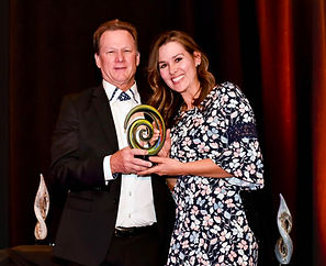 NMHA award.jpg