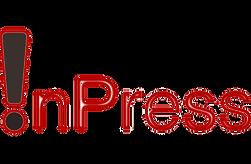InPresswhitelogo_transparent.png