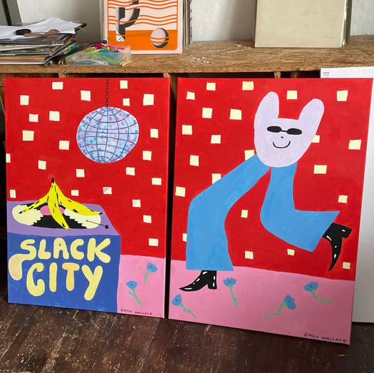 Slack City.jpg