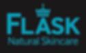FlaskLogo.png
