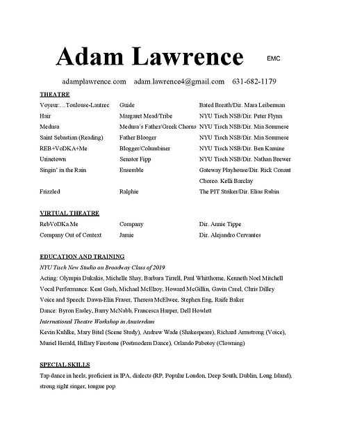 Adam Lawrence resume 2020-page-001.jpg