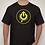 Thumbnail: upGrade MS Tee Shirt