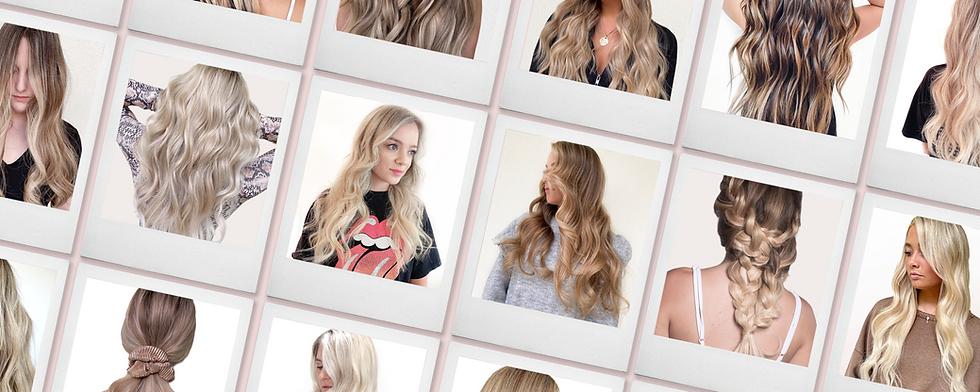 Jenn Joanna Website Banners.png