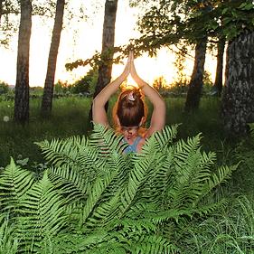 yoga-bakgrund.png