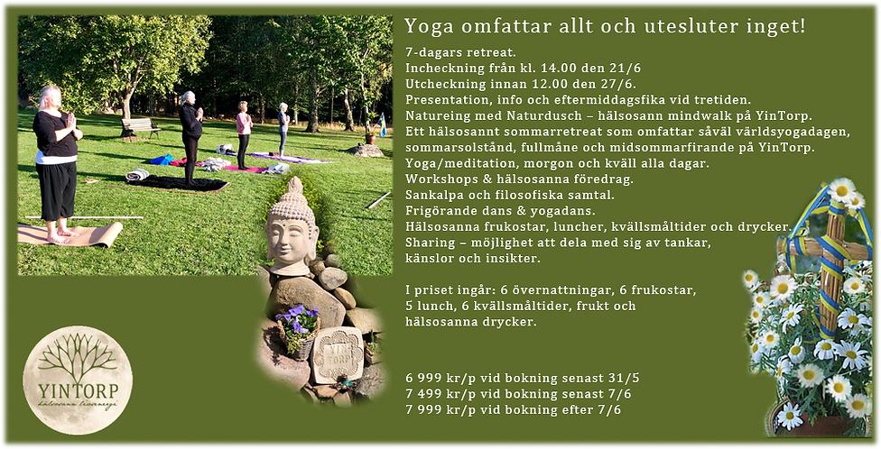 Yoga-omfattar-allt.png