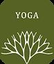tagline-yoga.png