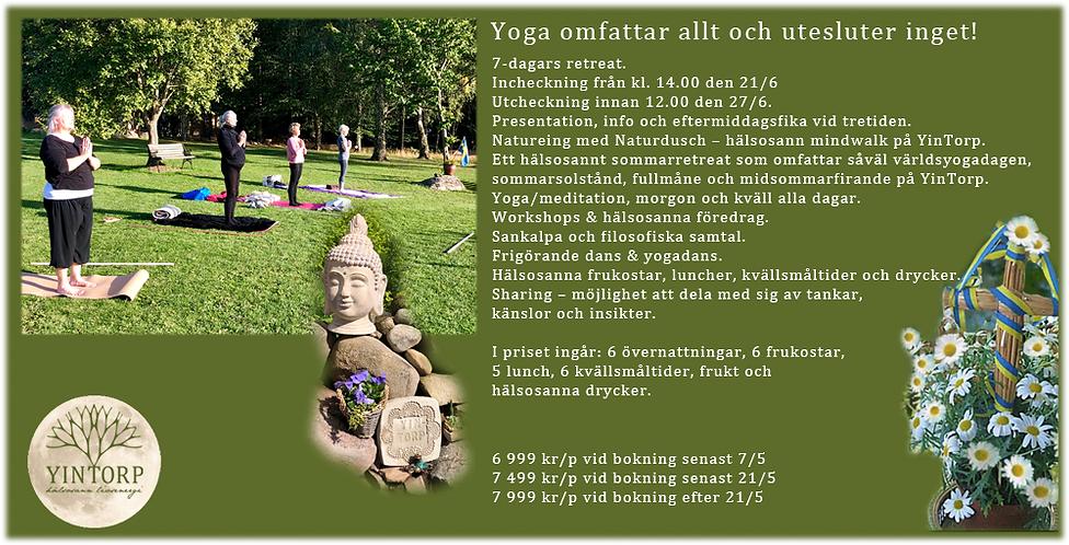Yoga omfattar allt.png