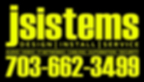 jsistems sticker.png