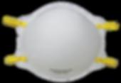 9500-N95 white.png