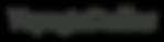 ws_Voyage-Dallas_logo.png