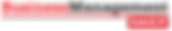 ws_bizmagangementdaily_logo.png