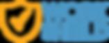Workshield_logo_color (4).png