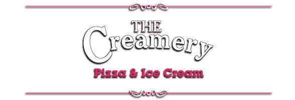 creamery1.jpg
