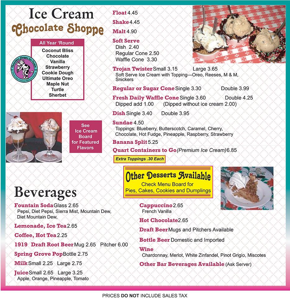 Creamery Menu Ice Cream.png