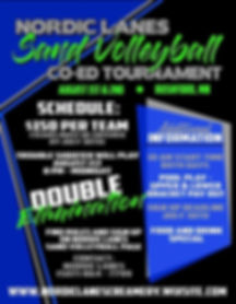 SANDVOLLEYBALLFLYER.jpg