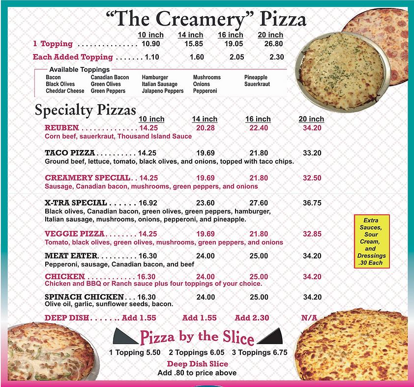 Creamery Menu Pizza.png
